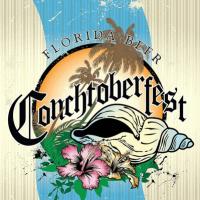 florida beer conchtoberfest marzen