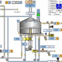 flying fish brewhouse schematic