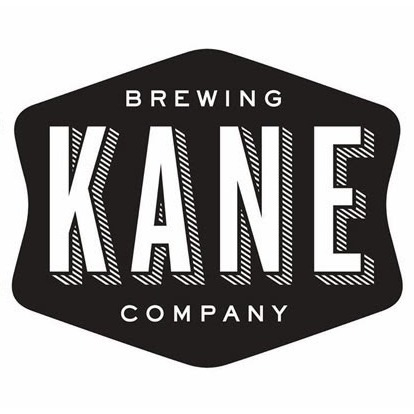kane sunday brunch ale beerpulse