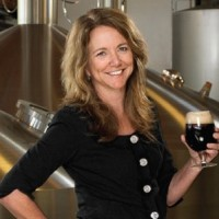 new belgium ceo kim jordan photo