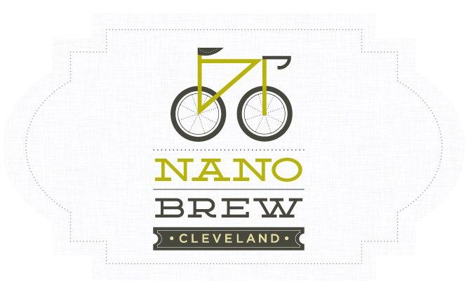http://beerpulse.com/wp-content/uploads/2012/08/nano-brew-cleveland-logo.jpg