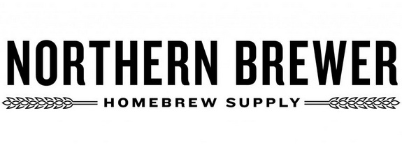 North Phoenix Microbrewery and Gastropub. North Mountain Brewing is a family-style restaurant and microbrewery focusing on