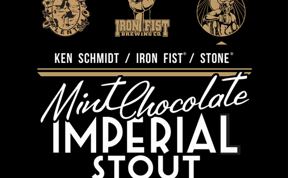 stone mint chocolate imperial stout crop