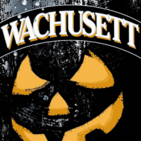 wachusett pumpkan ale can