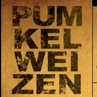 Rock Bottom Pumkelweizen Ale