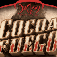 DuClaw Cocoa Fuego Chocolate Chipotle Stout