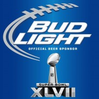Bud Light NFL Super Bowl