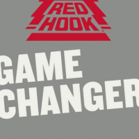 Redhook Gamechanger Ale