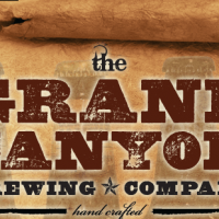 Grand Canyon Brewing Co. logo