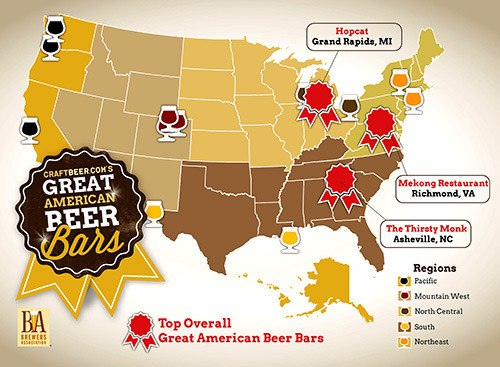 Great_American_Beer_Bars_87
