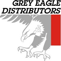 Grey Eagle Distribution logo