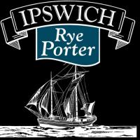 Ipswich Rye Porter
