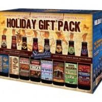 Shmaltz Jewbelation 16 - Gift Pack 2012