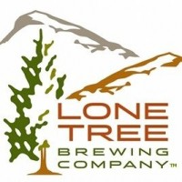 Lone Tree Brewing Co. logo