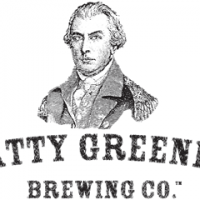Natty Greenes Brewing logo