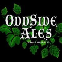 Odd Side Ales logo