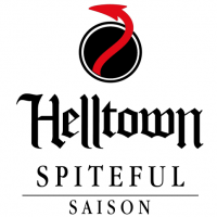 Heretic Spiteful Saison