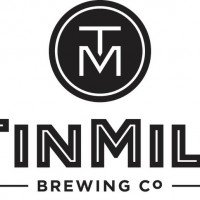 Tin Mill Brewing Co. logo
