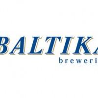 baltika breweries logo
