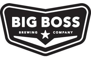 big boss brewing co logo