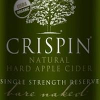 crispin bare naked