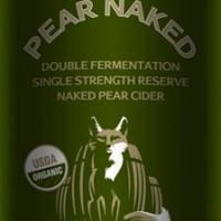 crispin pear naked