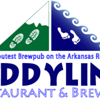Eddyline Brewing logo