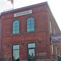 genesee brew house opens photo