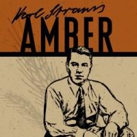 karl strauss amber label