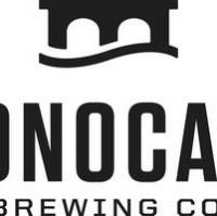 monocacy brewing logo