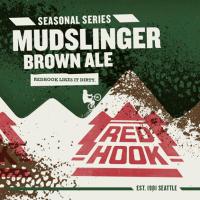 redhook mudslinger label