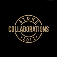 stone brewing co. collaborations logo