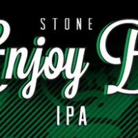 stone enjoy by logo