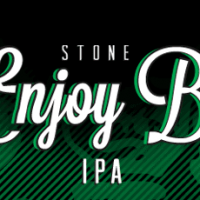 stone enjoy by ipa logo