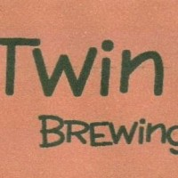 Twin Peaks Brewing and Malting Co.