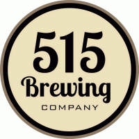 515 Brewing Co.