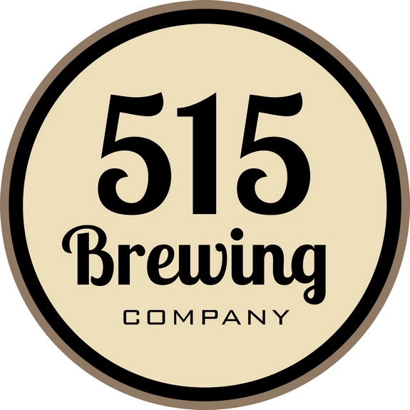 515 Brewing Company To Open As Three Barrel Nanobrewery In