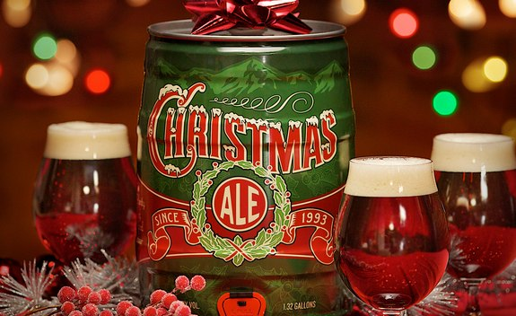 Craft Ale Gift