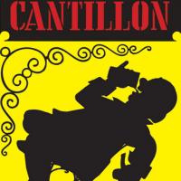 Cantillon Classic Gueuze label