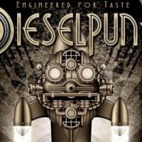Dieselpunk Beer