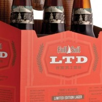 Full Sail LTD Lager 06