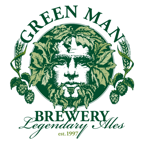 http://beerpulse.com/wp-content/uploads/2012/10/Green-Man-Brewing-logo.png