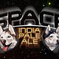 Half Acre Space IPA