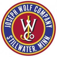Joseph Wolf Brewing Co.