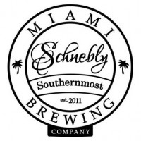 Miami Brewing Co. logo