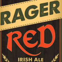 O'Fallon Rager Irish Red Ale