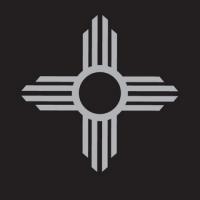 Santa Fe Black IPA