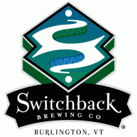 Switchback Brewing Co. logo