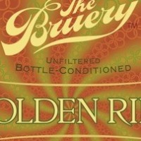 The Bruery 5 Golden Rings crop