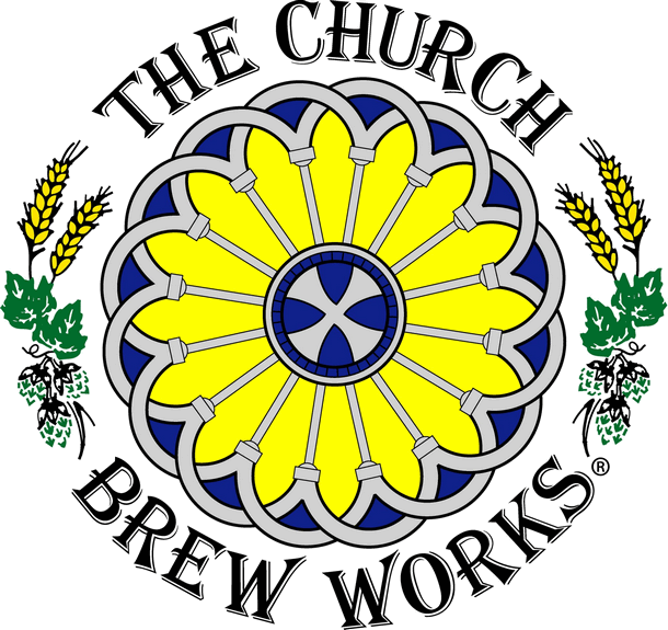http://beerpulse.com/wp-content/uploads/2012/10/The-Church-Brew-Works-logo.png